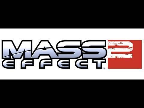 Zeitgeist: Видео-ревью Mass Effect 2
