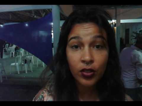 Imagem para vídeo Posse da nova Coordenação Executiva do SINTUFS