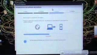 Como Actualizar El Sony Xperia S A Android 4.0.4 ICS Desde