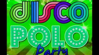 Najlepsze Disco Polo 2013 NA IMPREZE!!! Cz.3