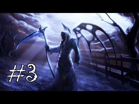 LƯỠI HÁI TỬ THẦN | Dead Rising 3 #3