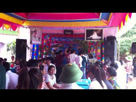 Ban Gai Hat Dam Cuoi Hay Nhat ( Video HD )