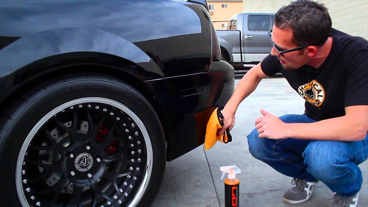 chemical guys hybrid v7 optical spray sealant black car. Black Bedroom Furniture Sets. Home Design Ideas