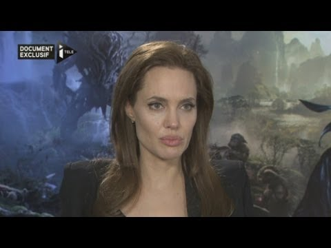 Angelina Jolie on Nigeria kidnappings: Actress 'sickened' by crime