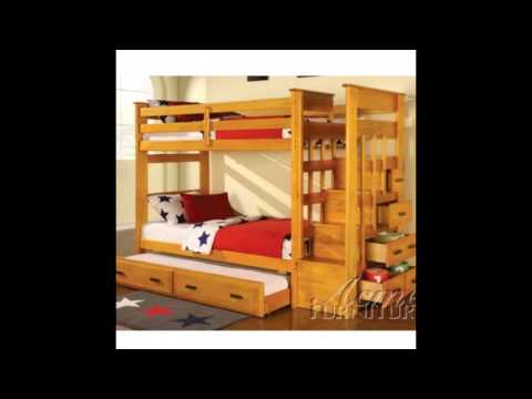Giường tầng, giường tầng cho bé, giường tầng trẻ em