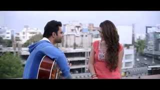 Nee-Jathaga-Nenundali-Movie----Nijama-Kala-Song-Trailer