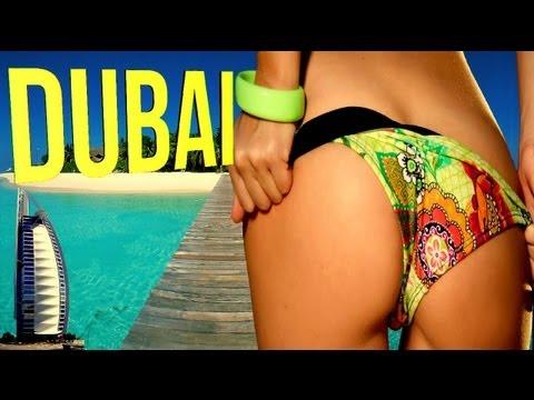 Dubai to Youtube - A video made in Dubai To Youtube - Skydive Dubai