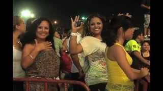 Festival Internacional De La Salsa 2013