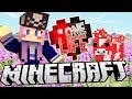 We Must Find a Melon Ep 5 Minecraft One Life