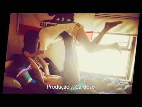Imaginasamba - Anjo Part. Sorriso Maroto | Clipe & Letra