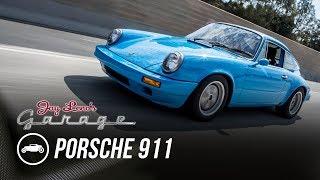1974 Porsche 911. Watch online.
