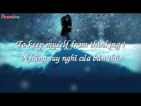 Học tiếng anh qua bài hát - My love - Westlife