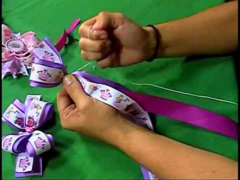 Detalles Magicos especial de 2 horas parte 5 ,www.tremendaluna.com