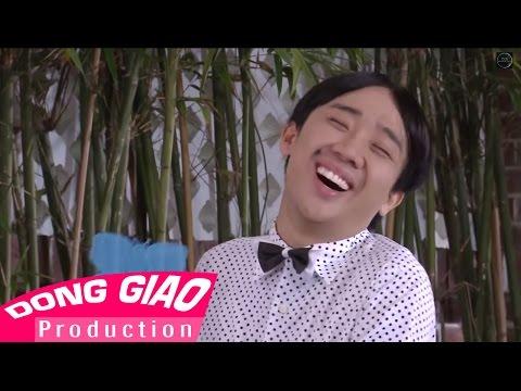 QUÁN LẠ 05 - Trấn Thành ft. Phương Dung ft. Hữu Nghĩa ft. Anh Đức_HD1080p
