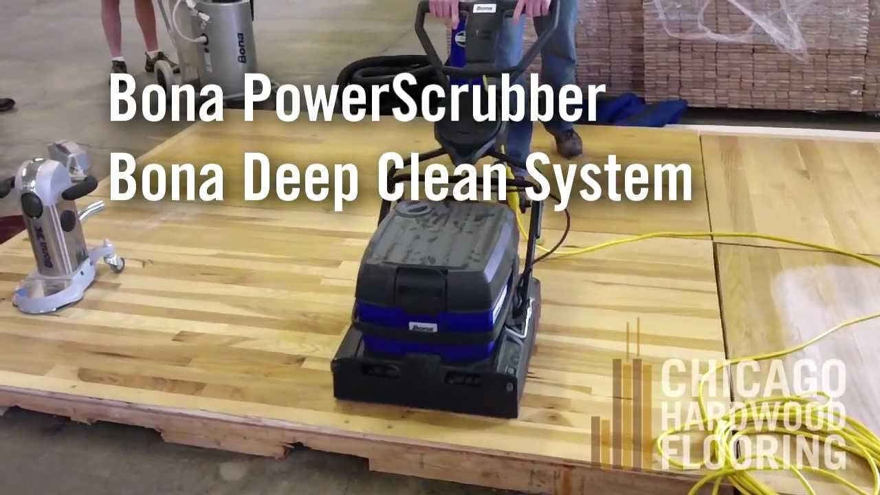 Image Result For How To Clean Prefinished Hardwood Floors