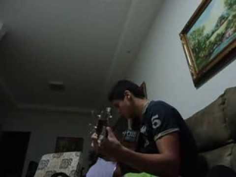 Então pode ir- Bruno e Marrone/ Gusttavo lima(cover)