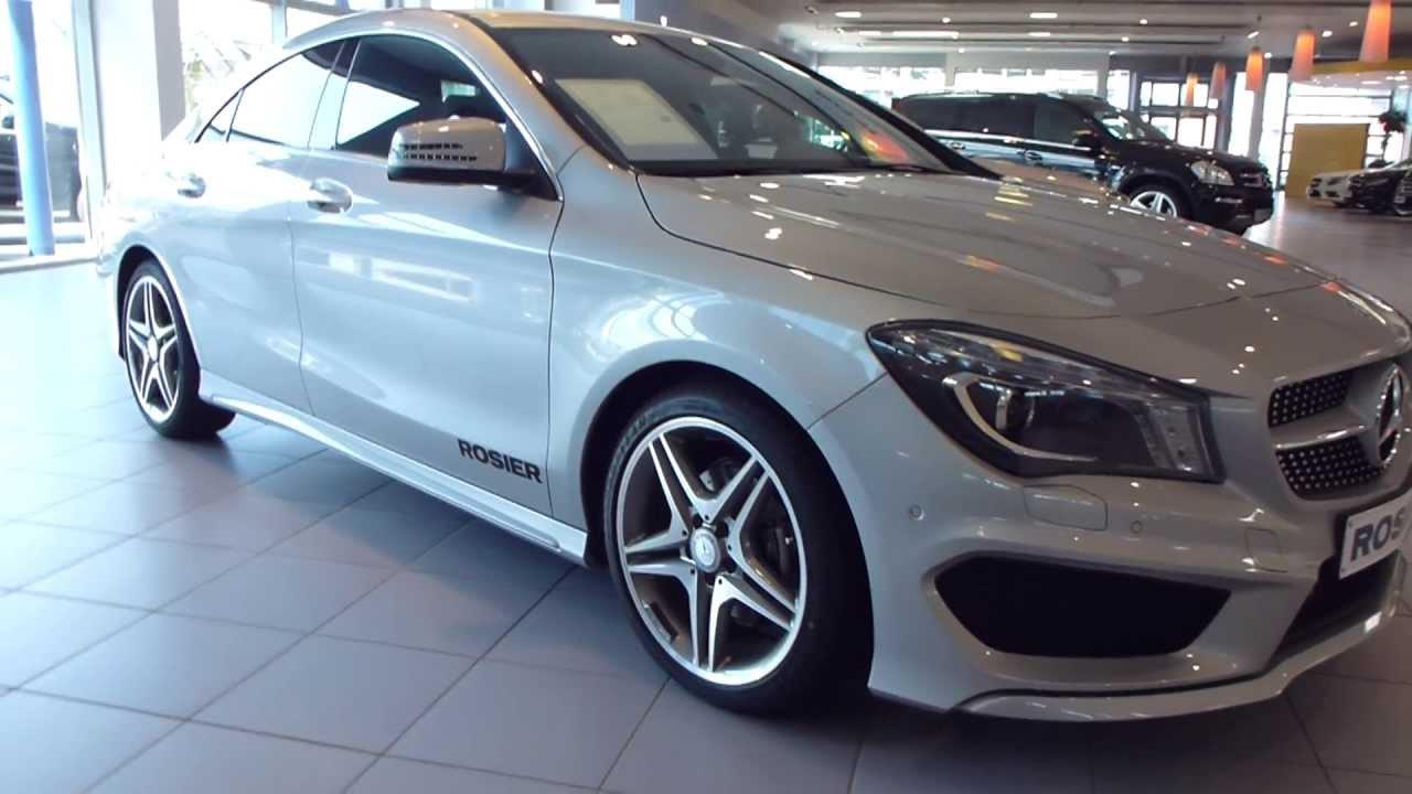 2013 mercedes benz cla 200 156 hp 230 km h 142 mph see for Mercedes benz cla 2012