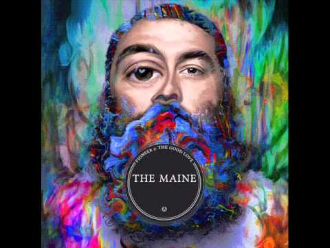 The Maine - Good Love (official studio version)