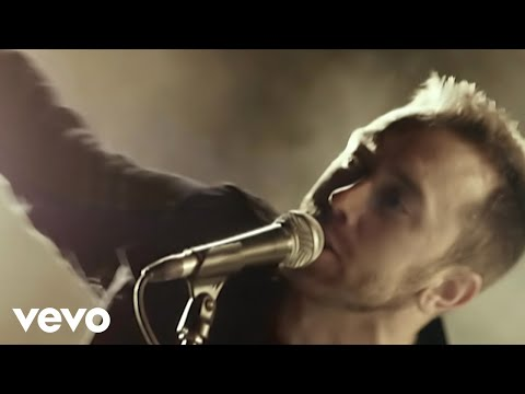 Thumbnail of video Rise Against