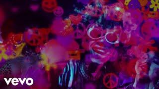 Jon Z - Me Fui De Over (Official Video)