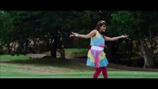 Lassana Mal Mal - Uresha Ravihari, Bandu Samarasinghe & Kummara Samarasinghe (Peeter One Film)