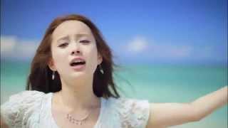 サ行-女性アーティスト/塩ノ谷早耶香 塩ノ谷早耶香「Ocean Blue」