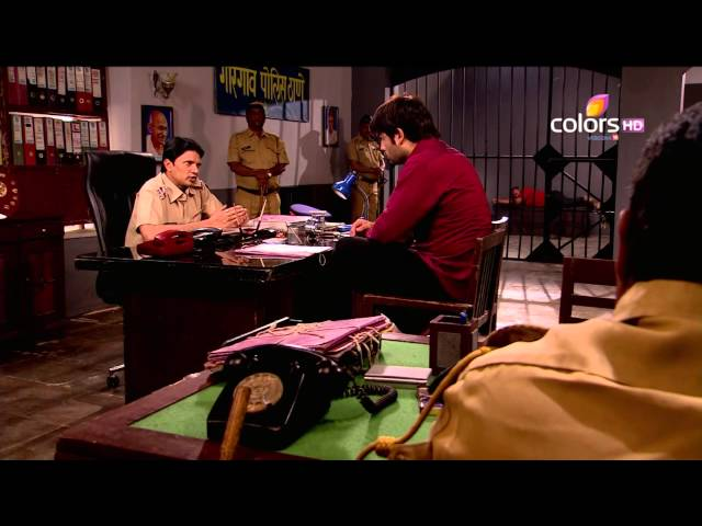 Madhubala - मधुबाला - 7th Jan 2014 - Full Episode(HD)