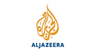Ajazeera-English