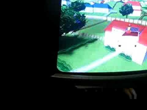 Hit And Run Cheats Ps2
