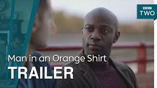 Gay Britannia: Man In An Orange Shirt | Trailer - BBC Two