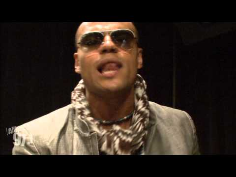 "Mohombi - ""Miss Me"" [Acoustic]"