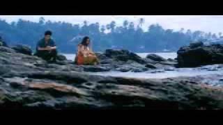Chalte Chalte 2003 HD W Eng Sub Hindi Movie Part 3