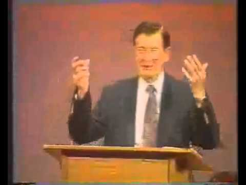 ▶ Prevailing in Intercession Part 2 by Wesley Duewel
