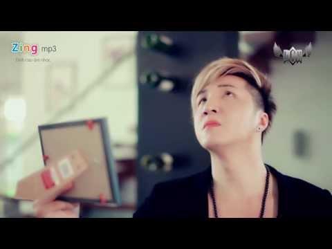[ MV HD Official ] Điều Tự Nhiên - Lâm Chấn Khang