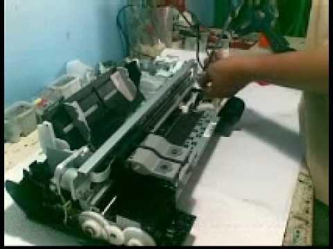 download resetter printer canon ip2700