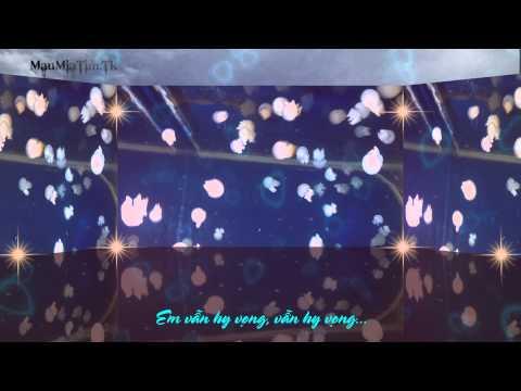 [Lyric] Em Vẫn Hy Vọng - Miu Lê