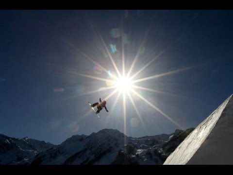 Women's slopestyle qualifications changed the competition favorites