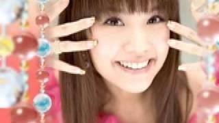 带我走 Dai Wo Zou 楊丞琳 Rainie Yang view on youtube.com tube online.
