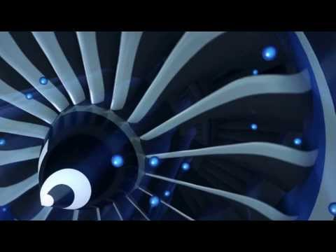 How do jet engines work ?