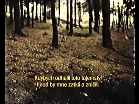 Пра Курапаты - Амаль забыты лес - 1