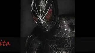 Aterrador Satanismo De Spiderman