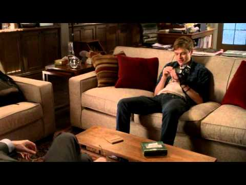 Dane DeHaan random funny moments #2