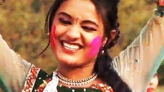 Baigan Ture Gaini Re Bhauji [ Bhojpuri Video Song ] Rang