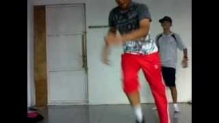 happy fun with our amatir shuffle.3GP view on youtube.com tube online.