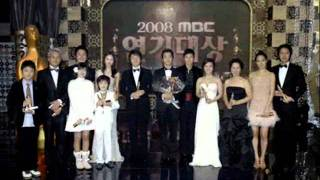 SONG SEUNG HEON-MV.wmv