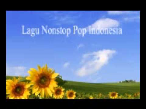 Lagu Nonstop Pop Indonesia 80'an