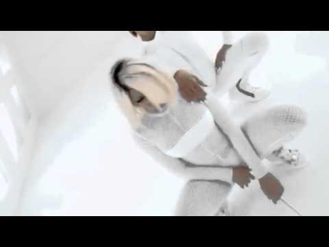Nicki Minaj Super Twerk Compilation