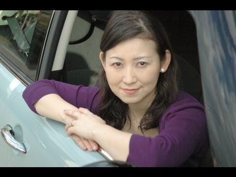 Hình ảnh trong video MINI CooperS 女性MT車オーナー探訪