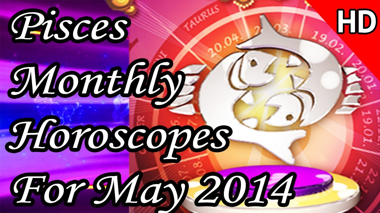 Numerology in tamil sivaraja picture 3