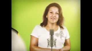 Miniatura do v�deo: VT Difusora 30 anos